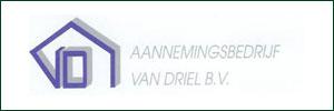 aannemingsbedrijfvandriel-businnes-leden
