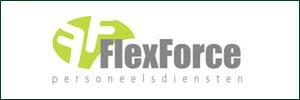 flexforce-businnes-leden