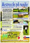 Golfreis Limburg